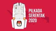 Jelang Pilkada 2020, KPU Buat Protokol Kesehatan Untuk Mencegah Penyebaran COVID-19