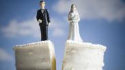 Bukan Hanya Jessica Iskandar, 2 Pasangan Ini Juga Tunda Pernikahan Karena Covid-19