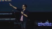 Bagaimana Sih, Menjadi Youth Pastor yang Diminati Anak Muda? Simak Tipsnya Di sini!