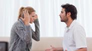 Belajar dari Efesus 5:33, Bagaimana Istri Harus Menghormati Suami?
