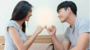 Mau Menikah? Pastikan Kamu Sudah Diskusikan 3 Hal Ini Dengan Pasangan Ya