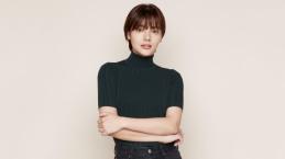 Ternyata Banyak Artis Bunuh Diri Karena Ini … Yang Terbaru Aktris Song Yoo Jung