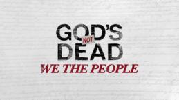 Segera Tayang! God's Not Dead 4 Sorot Campur Tangan Pemerintah dalam Homeschooling