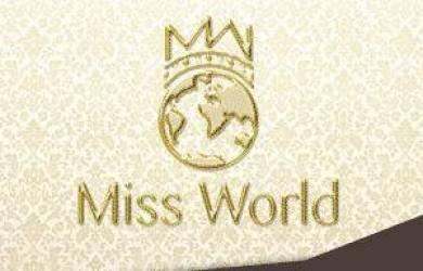 Miss World 2013 Bertemakan Indonesia Banget