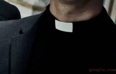 Ternyata Ada Tingkatan Karir Juga Lho Untuk Pendeta