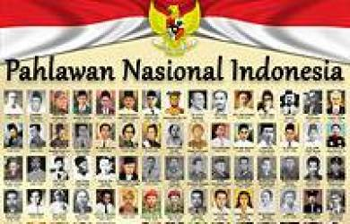 LIPI: Indonesia Minim Pahlawan Perempuan