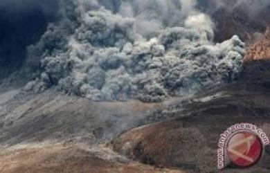 Kronologis Tewasnya 7 Relawan GMKI  di Gunung Sinabung