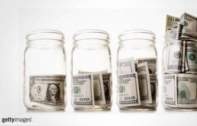 9 Cara Invest yang Aman dan Untung