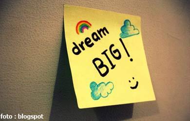 5 Cara Mengatur Keuangan Untuk Meraih Impian
