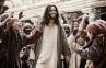 Masyarakat AS Masih Sukai Film Tentang Yesus