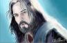 Apa yang Yesus Kehendaki?
