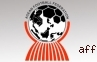 AFF Umumkan ASEAN Super League Digelar Tahun 2015
