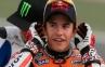 Honda Terkejut Pencapaian yang Diraih Marquez