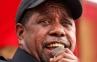 Edo Kondologit : Lagu Tak Bisa Mengubah Apapun