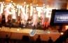 Anak Muda Berkumpul Di Ignite 2013