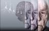 Penderita Alzheimer Dapat Pertajam Daya Ingat Dengan Ini