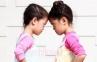 Anak dan Pergaulannya