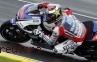 Lorenzo Tetap Pimpin Sesi Latihan Akhir MotoGP Inggris