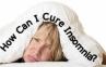 22 Cara Agar Bisa Insomnia Tersingkir