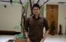 Pesulap Raymond Chow : BBM Naik, Punya Mindset Berbeda