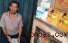 Penjual Obat Kuat Nikahi 37 Wanita dan Ingin Nambah Lagi