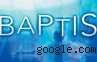 Haruskah Meributkan Cara Baptisan?