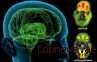 Hubungan Schizophrenia dengan Primanya Tubuh