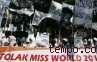 HTI : Ajang Miss World Ini Hanya Untuk Kapitalisasi Maksiat
