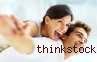 7 Kriteria Suami Idaman Istri Bahagia