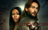 Sleepy Hollow, Film Drama Tentang Polisi Akhir Jaman