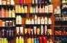 Mengenal Alkohol dalam Produk Kecantikan