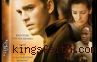 King's Faith, Film yang Meneguhkan Iman Pada Kristus