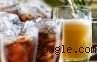 Minuman yang Harus Dihindari Penderita Diabetes