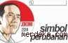 Pendukung Jokowi Presiden 2014 Dirikan 10 Ribu Posko
