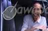 Netralkah Polisi Terhadap Jokowi?