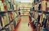 Langkah-Langkah Buka Bisnis Buku