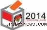 Calon Legislatif di Provinsi Aceh