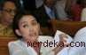 5 Model Seksi Indonesia yang Jadi Wakil Rakyat