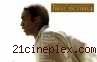12 Years a Slave, Tapi Dia Berjuang Untuk Bebas