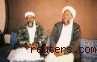 Pemimpin Al Qaeda Minta Muslim Hentikan Kekerasan