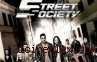 Street Society, Aksi Balapan Ala Indonesia