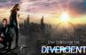 Divergent, Diburu Demi Sebuah Sistem Manusia