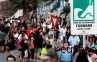 Gempa di Chile 'Hanya' Tewaskan 6 Orang, Mengapa?