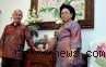 Martha Tilaar Divonis Mandul 4 Dokter, Namun Bisa Punya 4 Anak