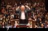 Stephen Tong : Semua Untuk Kemuliaan Tuhan