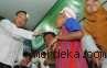 Kata-Kata Keponakan Prabowo yang Lolos ke Senayan