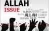 Koran Kristen Malaysia Kecewa Tidak Bisa Pakai Kata Allah