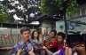 KPAI: Deportasi Guru JIS, Indonesia Kurang Berwibawa