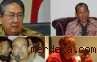 4 Bekas Korban Penculikan Mei 1998 Ini ke Gerindra