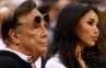 Pemilik LA Clippers Akui Perkataan Rasisnya